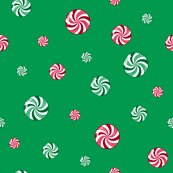 Christmas_pepermints_green_red_white-01_shop_thumb