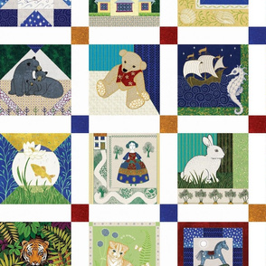 The_Dream_Quilt_small repeat
