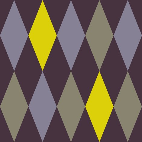 Rr0_harlequin_0197_yellow_shop_preview