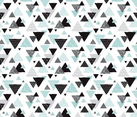 2012_0601_6172_shop_preview