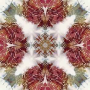 Kaleidoscope Tie Dye_3