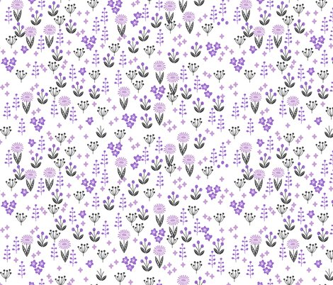 Runicorn_white_lilac_flowers_shop_preview