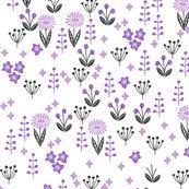 Runicorn_white_lilac_flowers_shop_thumb