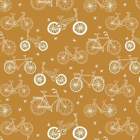 Rrbicycles_toasted_honey_shop_preview