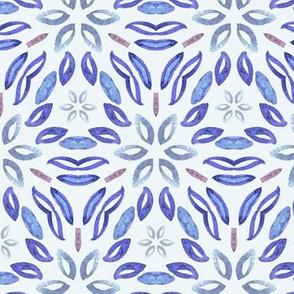 Abstract_flower_Sheet_002