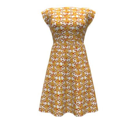 Rrrrrflora_lattice_beads_coord_2_comment_962238_preview