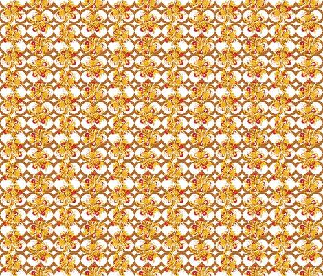 Rrrrrflora_lattice_beads_coord_2_shop_preview