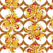 Rrrrrflora_lattice_beads_coord_2_shop_thumb