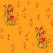 Rwooden_ships_flora_gr_coord_2_shop_thumb