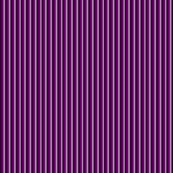 Purple Butterfly Microstripe