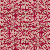 Rimmortal_square_red_on_taupe_shop_thumb