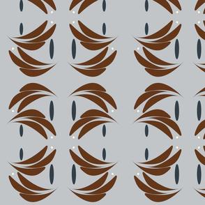 BeltedKingfisher2