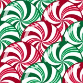 Rchristmas_peppermint_and_wintergreen_candy_striped_scales_red_green_white_shop_thumb