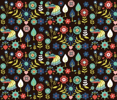 Rrspoonflower-horizmuted_shop_preview