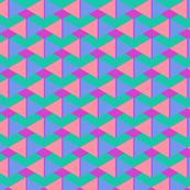 Double Triangles Jewel