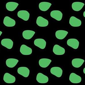 dot mint