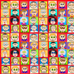 SOOBLOO_NEW_FACES_GRB-01
