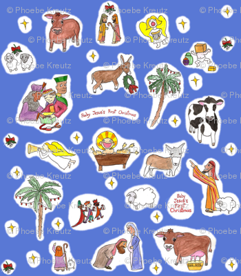 Rrrbaby_jesus_1st_christmas_wrapping_paper_repeat_for_web_preview