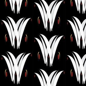 WhoopingCrane1