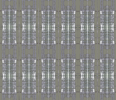 KRLGFabricPattern_1C2large fabric by karenspix on Spoonflower - custom fabric