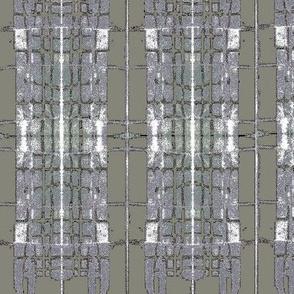 KRLGFabricPattern_1C2large