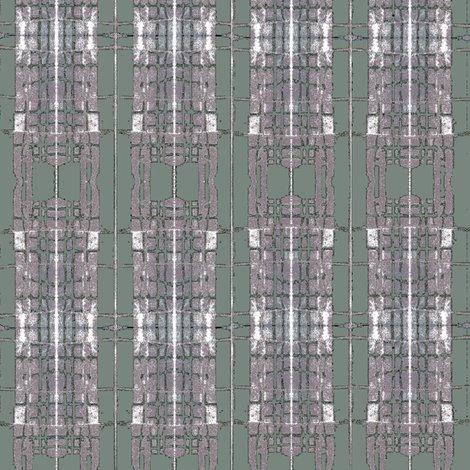 Rrkrlgfabricpattern_1c3_shop_preview