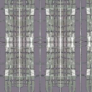 KRLGFabricPattern_1C5large
