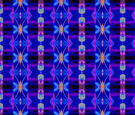 KRLGFabricPattern_75D1 fabric by karenspix on Spoonflower - custom fabric