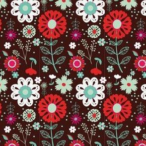 Brightfolk Floral