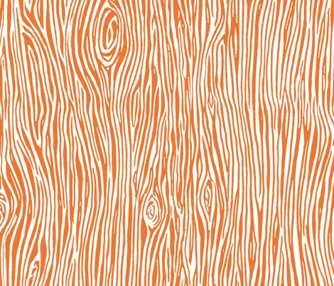 Orange_shop_preview