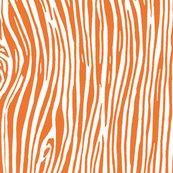 Orange_shop_thumb