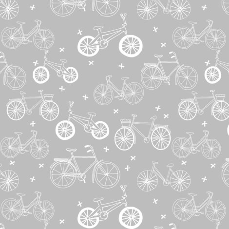 Rrrbicycles_grey_white_shop_preview