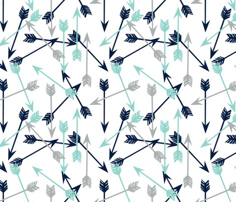 Rrrrarrows_navy_mint_grey_shop_preview
