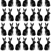 Rrrabbit_block_bw_shop_thumb