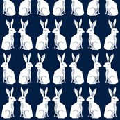 Rrrabbit_block_navy_shop_thumb