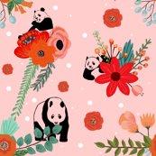 Rpink_panda_print_with_polka_dots_shop_thumb