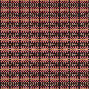 halfcrableg_southwest_quilt