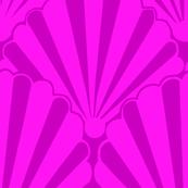 Euphoric Seashells