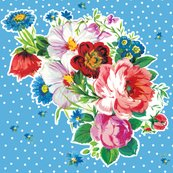Rrswedish_bouquet_blue_w_dots_shop_thumb