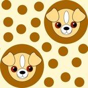 Extra_dotty_puppy_polka_dot_shop_thumb