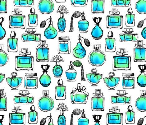Perfume_blue_green_shop_preview