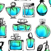 Perfume_blue_green_shop_thumb