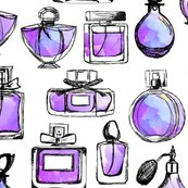 Rperfume_purple_shop_thumb