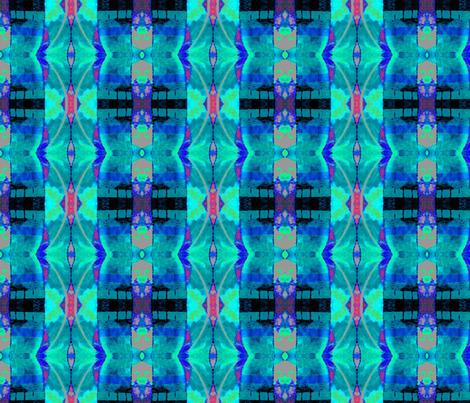 KRLGFabricPattern_75D15 fabric by karenspix on Spoonflower - custom fabric