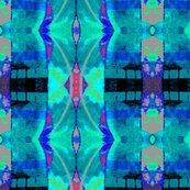Rkrlgfabricpattern_75d15_shop_thumb
