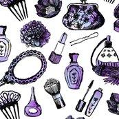 Rvanity_purple_watercolor_shop_thumb