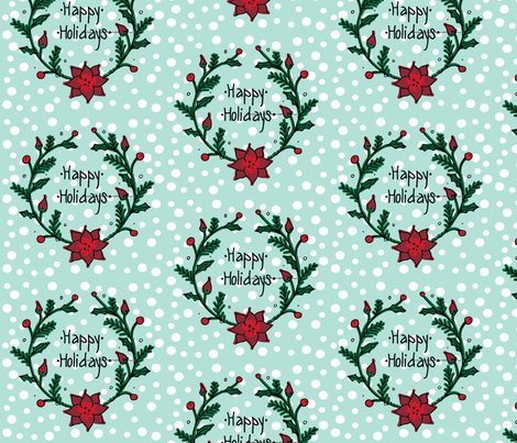 Rhappy_holidays_wreath-01_shop_preview