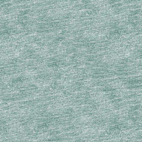 slate blue crayon texture fabric by weavingmajor on Spoonflower - custom fabric