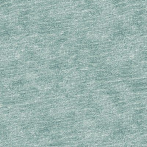 slate blue crayon texture