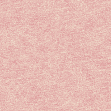 pink whale crayon texture fabric by weavingmajor on Spoonflower - custom fabric